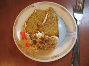 bakingfeast
